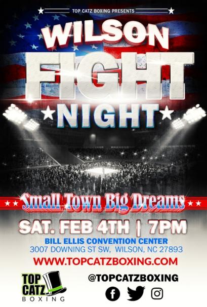 wilson-fight-night-feb-4-2017-small