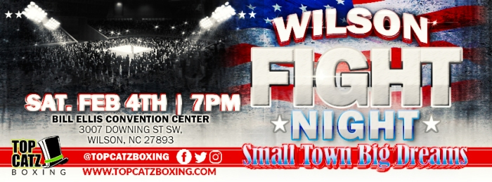 wilson-fight-night-banner