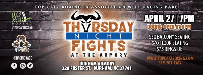 thursday-night-fights-at-the-armory-banner
